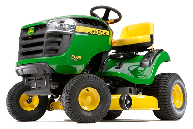 d105-lawn-tractor-1