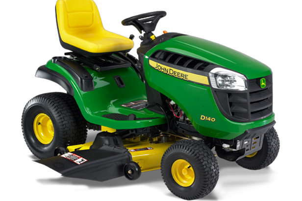 d140-lawn-tractor-1