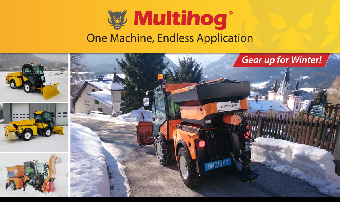 Multihog - Winter-02
