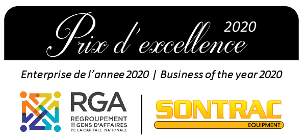 PRIX EXCELLENCE RGA_for white back