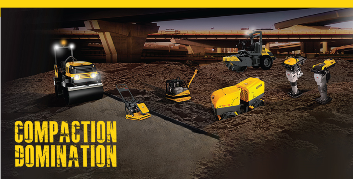 WACKER NEUSON - COMPACTION DOMINATION-01